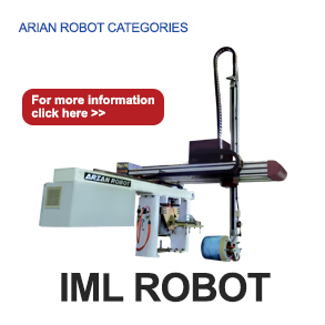 Iml robot category1