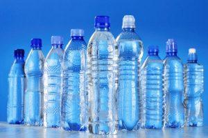 blog_biobased_bottles