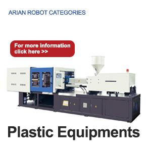 plastic equipment category