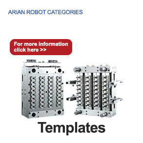 templates category